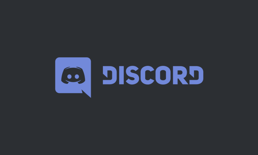 Join Us On Discord Craft Cms